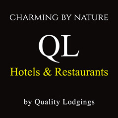 QL hotels partner