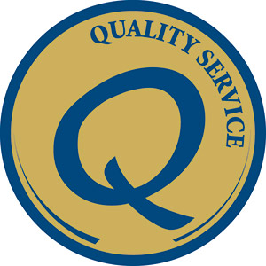 QS label